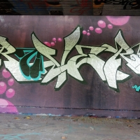 ROVER_Graffiti_Spraydaily_Wednesday Walls_Photo @extase_wkm 01