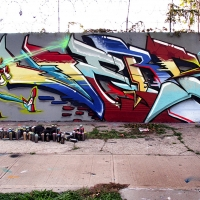 VERS_Graffiti_Spraydaily_Wednesday Walls_@vers718