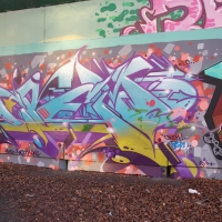 Wednesday Walls_Graffiti_Spraydaily_22 CREM @Astrocap