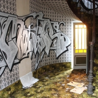 Wednesday Walls_Graffiti_Spraydaily_36 MONER 1 @jean_moner
