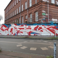 Wednesday Walls_Graffiti_Spraydaily_39 SOTEN @Astrocap