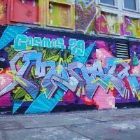 Wednesday Walls_Graffiti_Spraydaily_44 MONER 6 @jean_moner