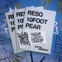 Pear_Resq_10Foot_Zine_04