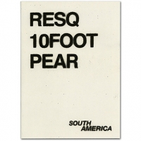 Pear_Resq_10Foot_Zine_05