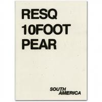 Pear_Resq_10Foot_Zine_05