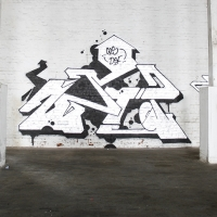 zztop_chrome_graffiti_02