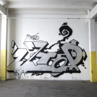 zztop_chrome_graffiti_05