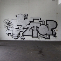 zztop_chrome_graffiti_08