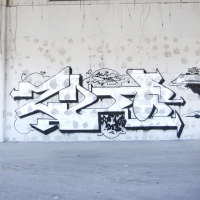 zztop_chrome_graffiti_10