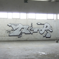 zztop_chrome_graffiti_11