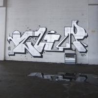 zztop_chrome_graffiti_13