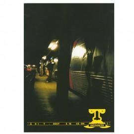 incognito-magazine-3