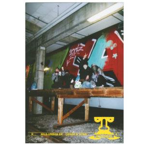 incognito-magazine-4
