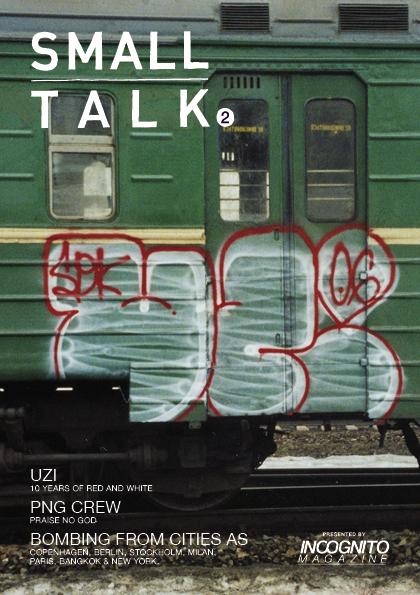 Smalltalk_Fanzine_Issue-2_Page-1_original