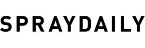 Spraydaily.com