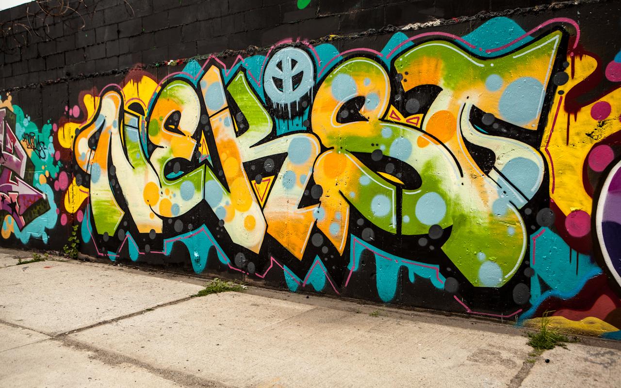 neksts-4862