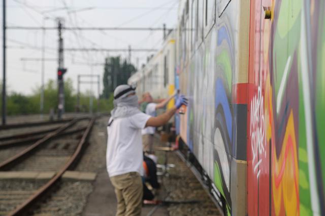 Ale_VLOK_Graffiti_1