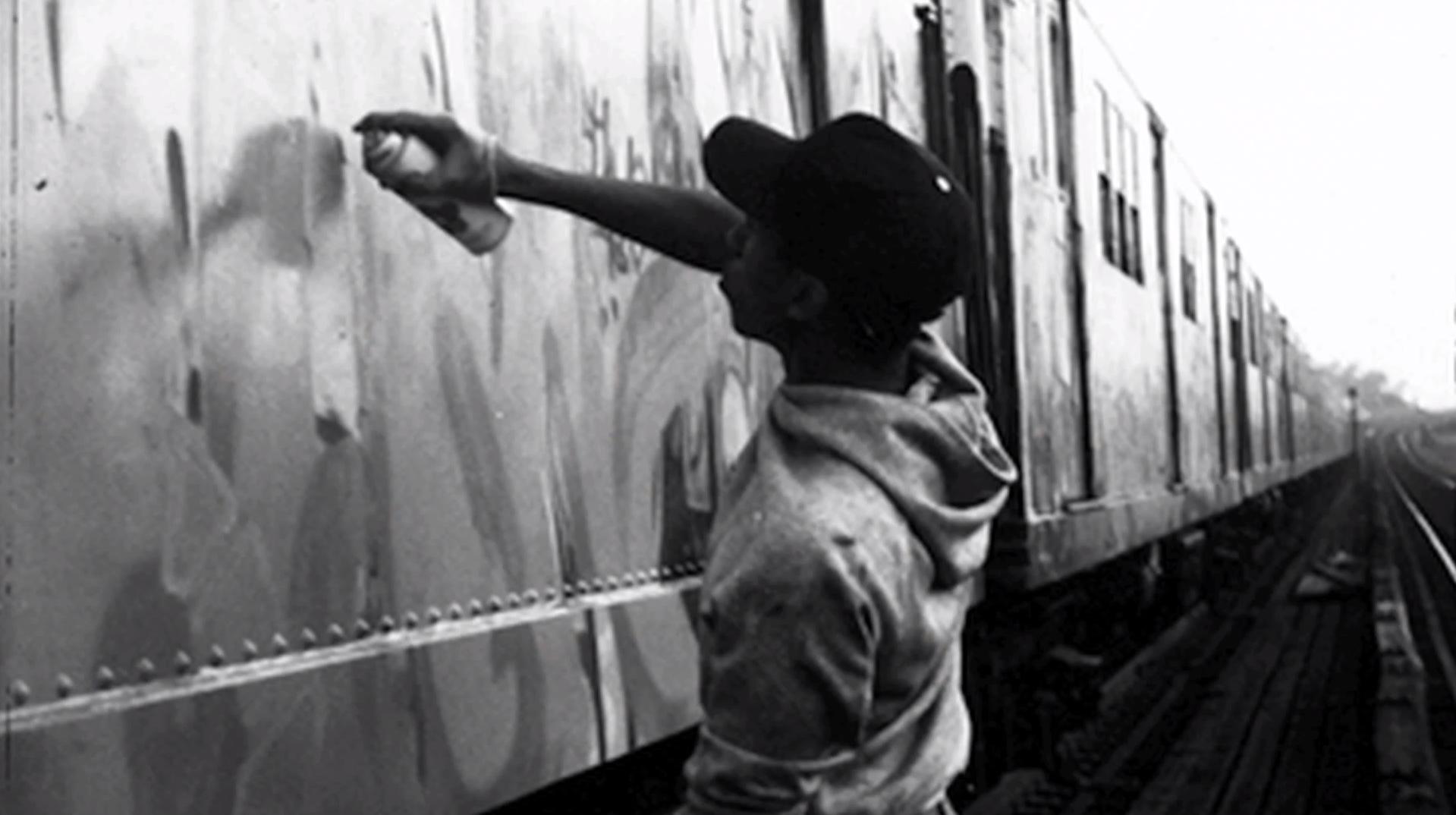 Wane_COD_Graffiti_NYC_2