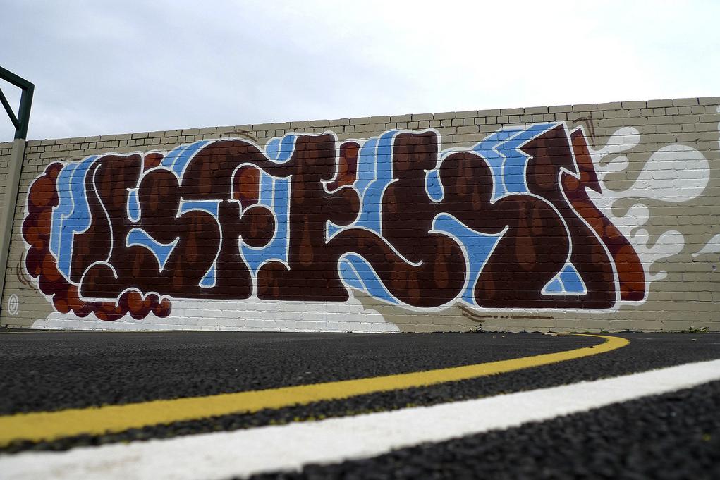 Krek_FMS_Graffiti_SprayDaily_2