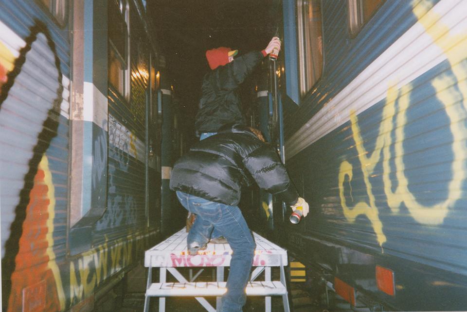 Blatt-Stal_Blue-Steel_Graffiti_Preview_1