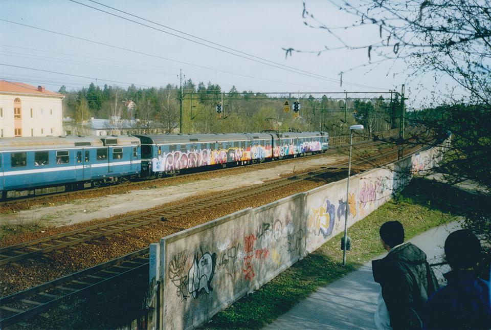 Blatt-Stal_Blue-Steel_Graffiti_Preview_2