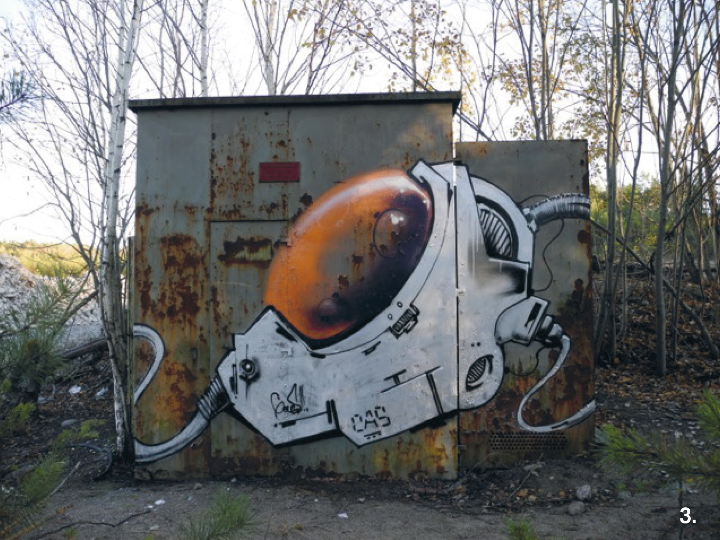 Gouge_Stockholm_Graffiti_Wallery_3