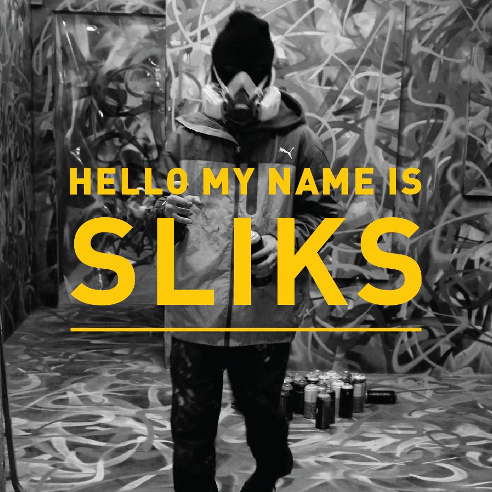HMNI_Insta-PUFF_SLIKS-01