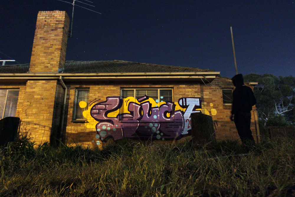 Sauce_Graffiti_Ironlak_1