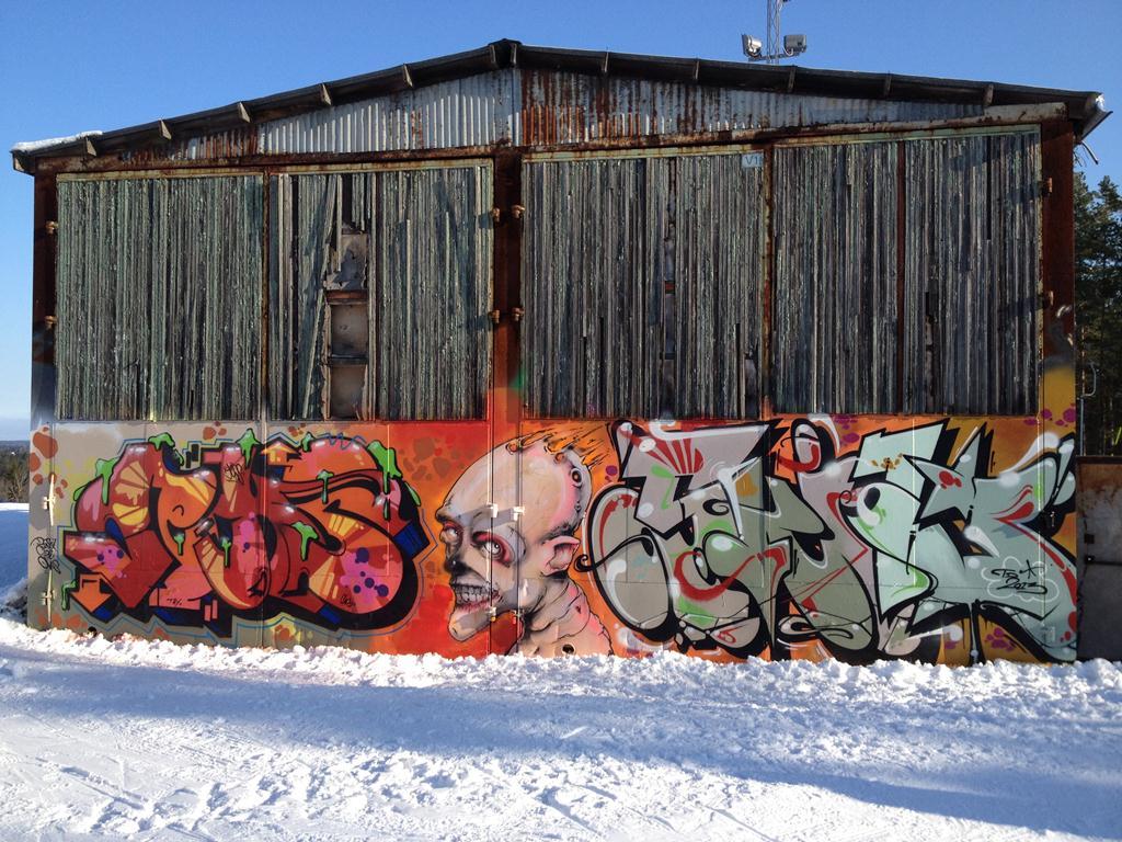 Skil_Graffiti_Spraydaily_1