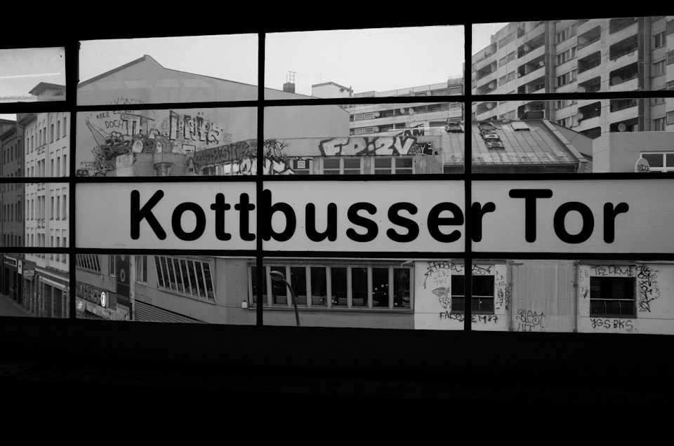 Berlin_Bombing_1_Kotti