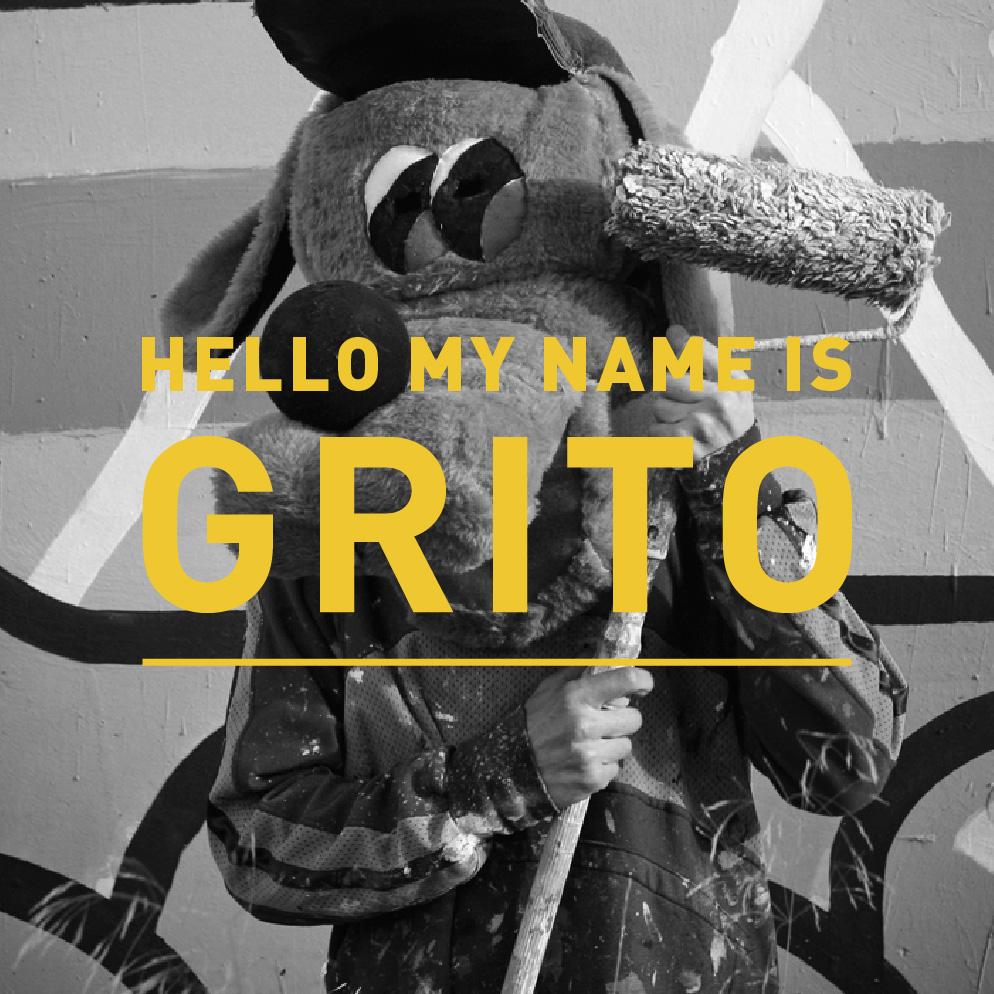 HMNI_Insta-PUFF_Grito-01