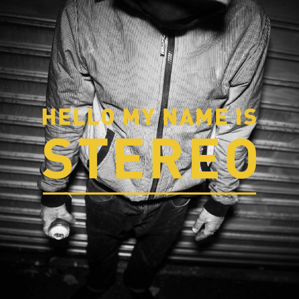 HMNI_Insta-PUFF_Stereo-01