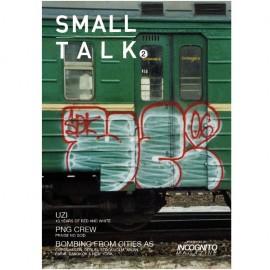 smalltalk2-productphoto