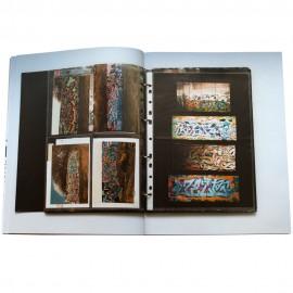 Copenhagen_Blackbooks-2