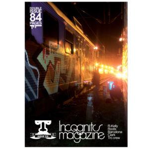 incognito-magazine-5-6