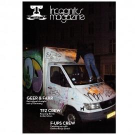 incognito-magazine-9