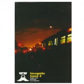 incognito-magazine-2