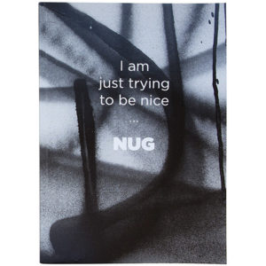 Nug-Book_01_cover_Low