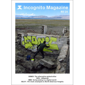 Incognito-16_PREVIEW_01