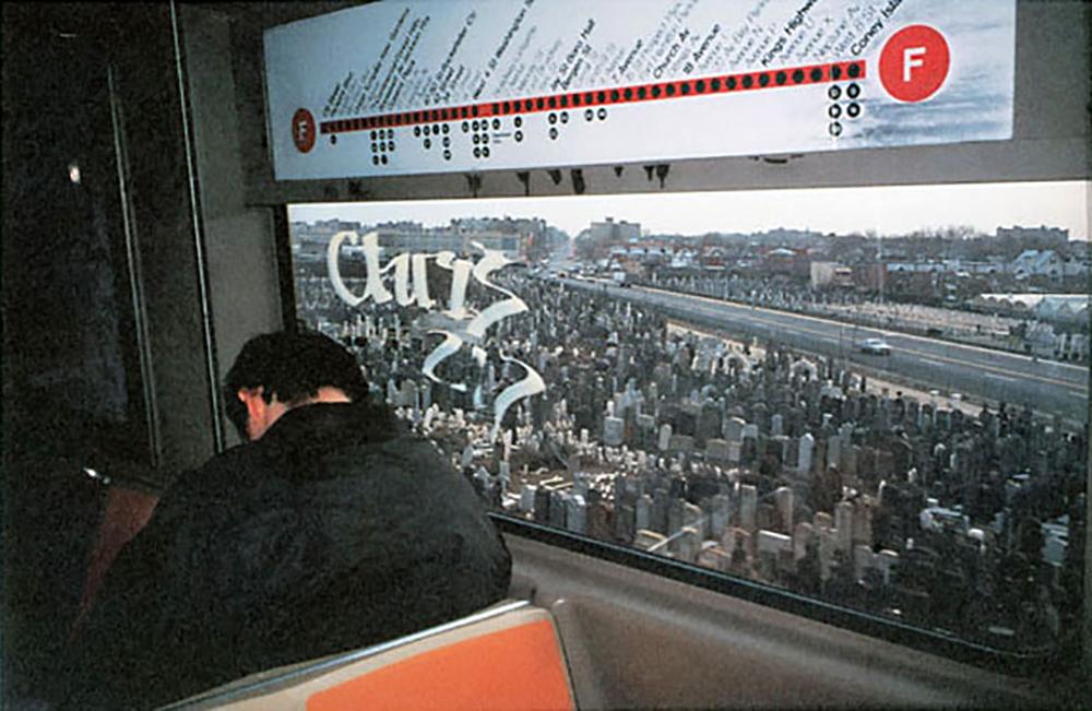 bruce_davidson_subway-chris-217