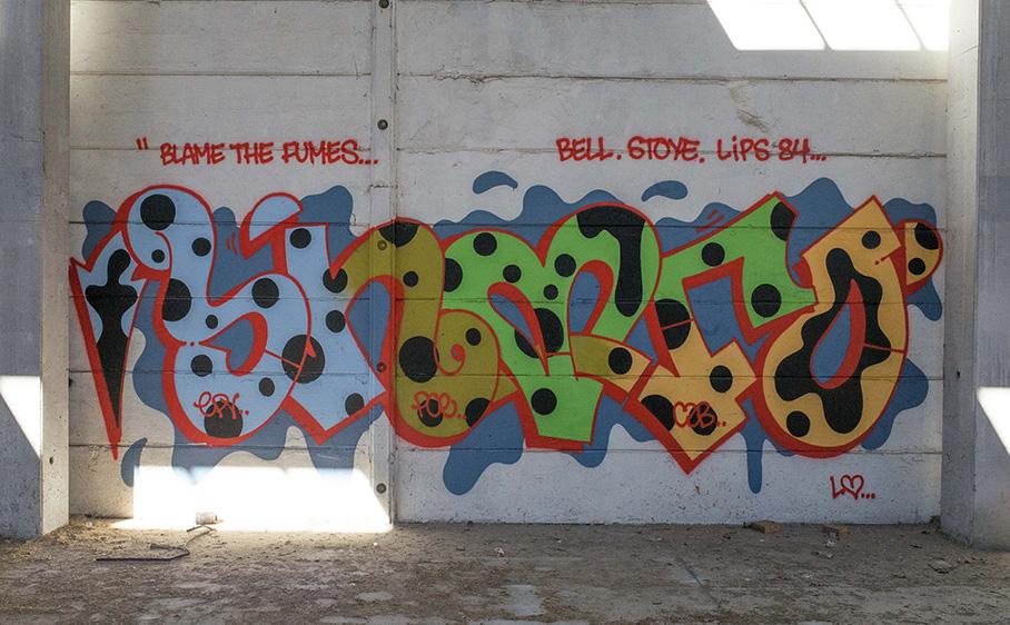 Copenhagen_Walls_April-2015_Graffiti_01