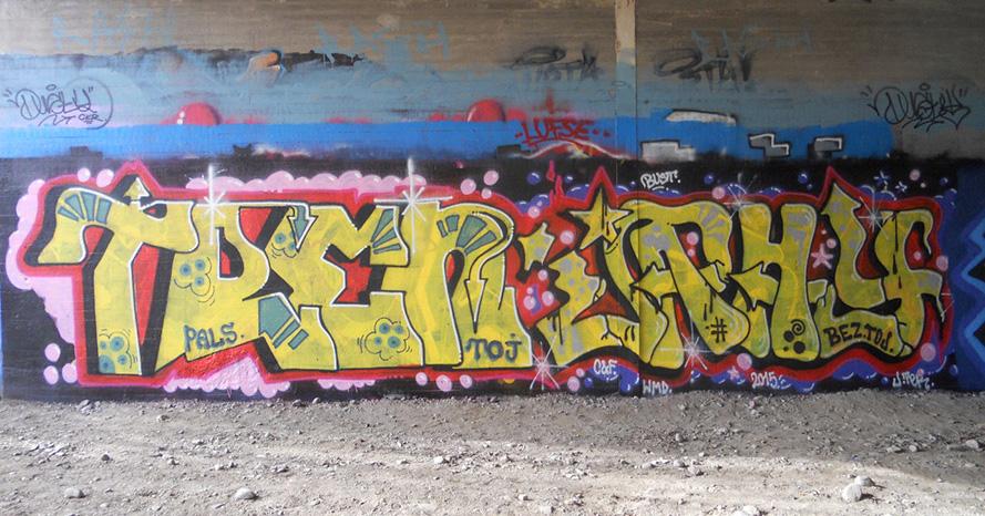 Helsinki-Walls_Part-2_Spraydaily_Graffiti_01