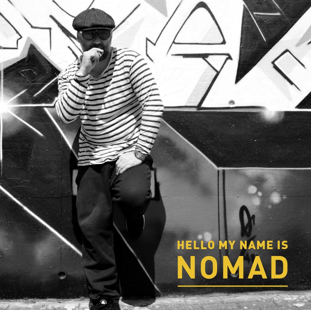 Nomad_HMNI_Insta-PUFF