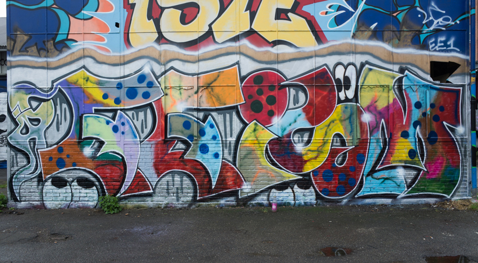 Copenhagen-Walls-May-2016_Graffiti_Spraydaily_01