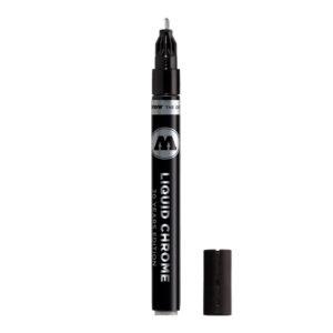 molotow-liquid-chrome-2mm-marker-chrom-90-zoom-0_CAP