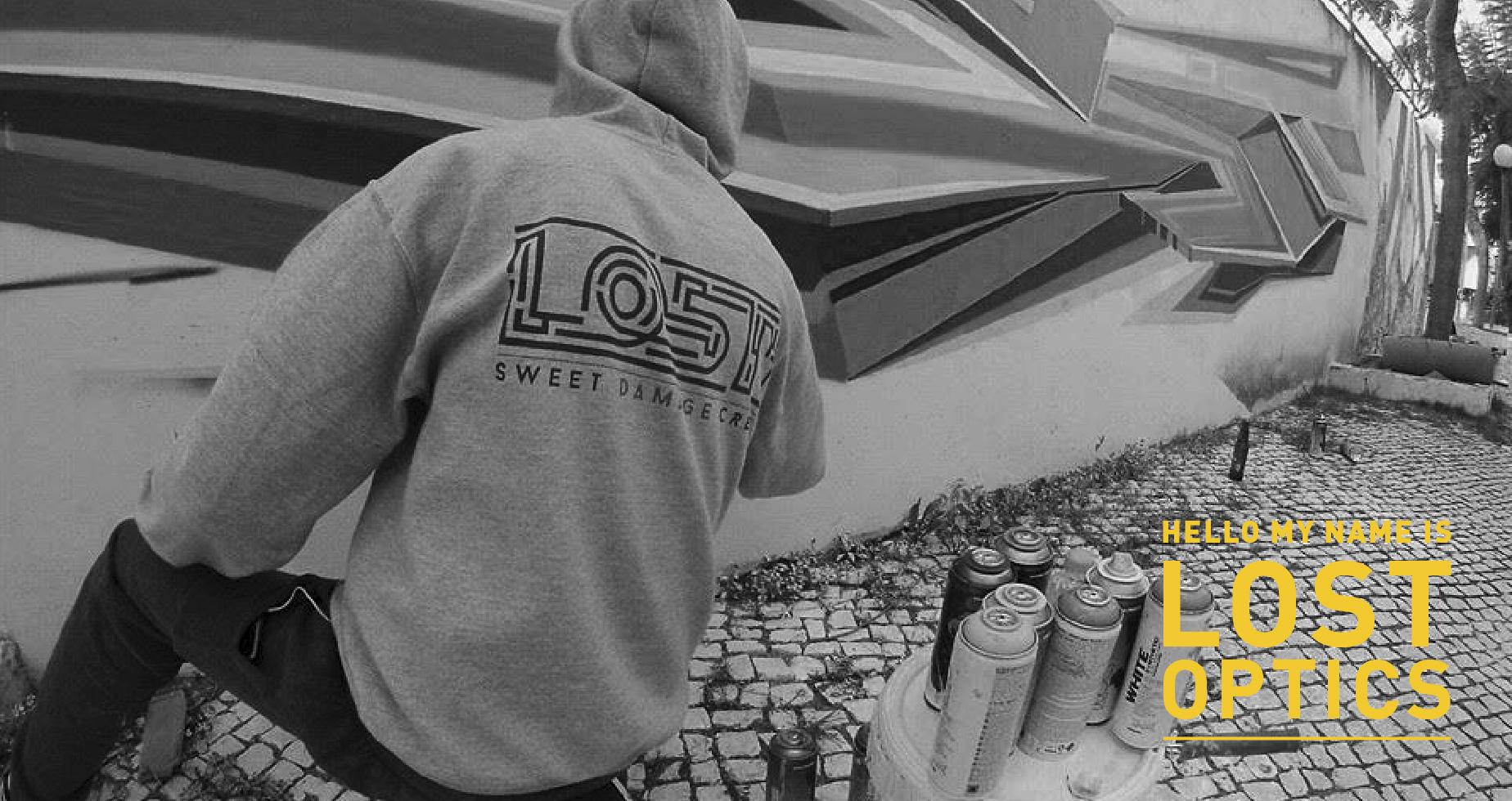 Lost.Optics_HMNI_Insta-PUFF-02