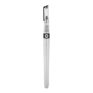 Molotow AQUA Squeeze Pen 1mm_727101_1