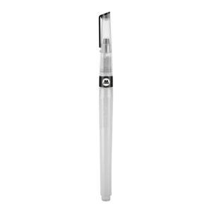 Molotow AQUA Squeeze Pen 3mm_727102_1