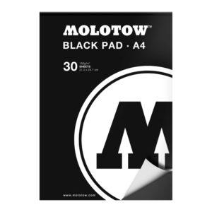 MOLOTOW-MarkerPad_A4.ai