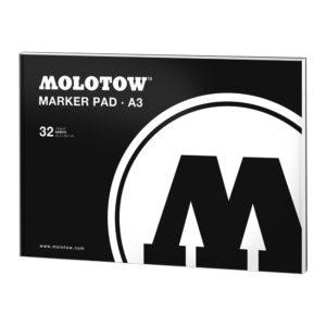 MOLOTW-MarkerPad_A3.ai